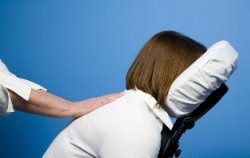 Wilson chiropractors relieve pain and personal injury