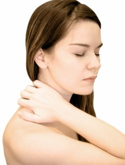 Wilson Chiropractic help patients with neck pain and back pain